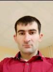 Ervand , 35  , Sergiyev Posad