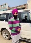 Bhupinder Singh, 27 лет, Patiāla
