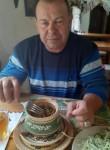 андрей, 57  , Kryve Ozero