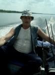 Nikolay, 57  , Tutayev