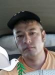 Tahir, 40  , Quvasoy