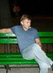 sergey, 41, Simferopol