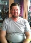 roman, 39, Yekaterinburg