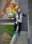 Valeriya, 32, Odessa