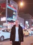 zeki, 44  , Baghdad