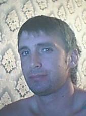 sasha, 43, Ukraine, Khmelnitskiy