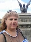 Oksana , 39  , Tolyatti