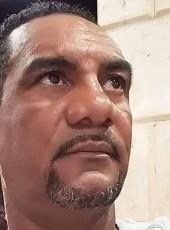 Rafael, 51, Haiti, Port-au-Prince