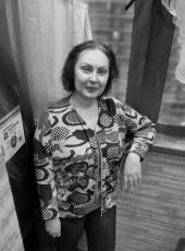 Svetlana, 53, Russia, Moscow