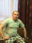 Evgeniy, 34  , Polyarnyy
