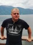 Aleksey, 31  , Melnikovo