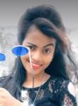 Shreya , 20  , Nagpur