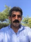 Mustafa, 49 лет, Harringay