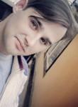 Niktar  nik, 32  , Chisinau