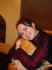 Evgeniya, 37, Russia, Perm