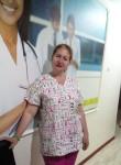 Elena, 54  , Arkalyk