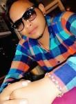 Deepak, 18  , Jalandhar
