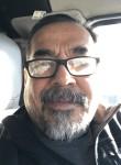 jJulian Rojas, 50  , Chicago