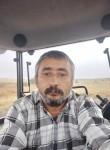 Asık, 40  , Sivas
