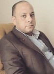 mohamedyacout, 45  , Alexandria