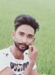 Vishal, 18, Delhi