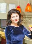 Marina, 34  , Gurevsk (Kaliningradskaya obl.)