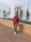 Olga, 58  , Kargat