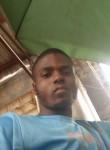 Pako rich, 24  , Yaounde