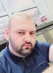 Ali, 35  , Marneuli