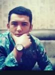 Major, 23  , Andijon