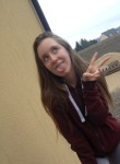 Alicia, 20  , Epernay