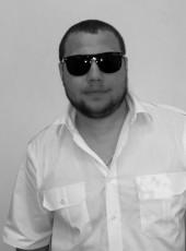 Konstantin, 38, Russia, Orenburg