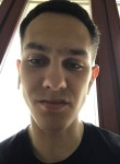 Maksim, 20  , Polatsk