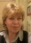 Mila, 49  , Astrakhan