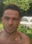 Matt, 36  , Gif-sur-Yvette