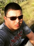 nyell, 26 лет, Belize City