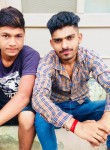 Naveen, 25  , Kaithal