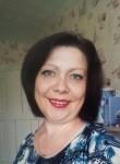 Anyuta, 37  , Zavolzhe