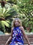 Natalya, 41, Saint Petersburg