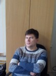 Dmitriy, 35, Minsk