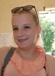 Inna, 23  , Orsha