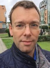 Nick, 46, Jersey, Saint Helier