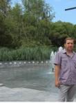 nicky-L, 35 лет, Сыктывкар