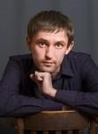 Vasiliy, 36  , Chesma
