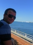 Andrey, 40, Rivne