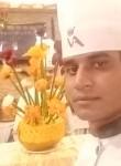 Mukeem, 23  , Ranchi