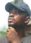 Ivan, 22  , Freetown