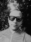 Artem, 30  , Kostyukovka