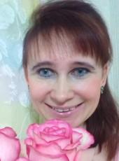 Ирина , 38, Россия, Северодвинск