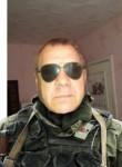 Sergei, 58  , Ivanovo